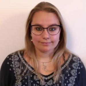 Jeune diplômée arrageoise propose ses services pour une bonne maîtrise de l'espagnol