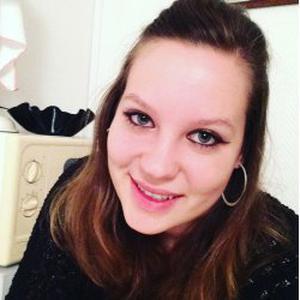 Clara, 22 ans, étudiante ingénieure, baby-sitter avec expérience