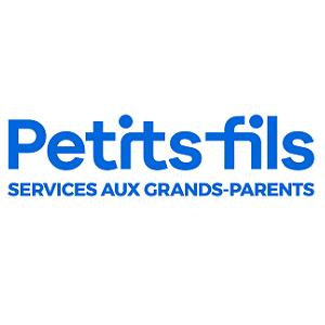 Assistance administrative pour les personnes âgées avec Petits-Fils