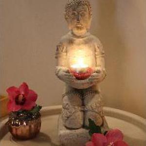 Massage ayurvédique et de bien-être