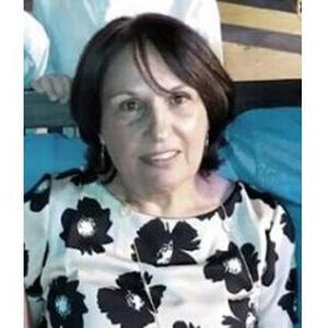 Françoise, 65 ans aide administrative pour particuliers