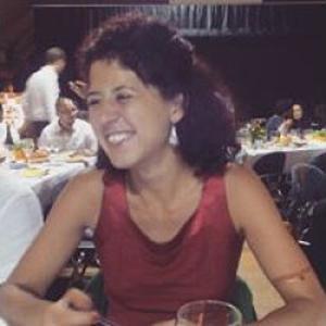 Salomé, 31 ans, professeure agrégée
