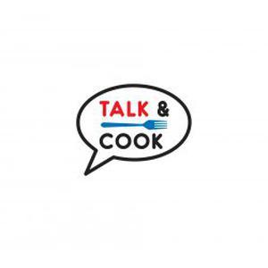 J'apprends l'anglais en cuisinant avec Talk&Cook!