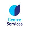 Photo de Centre Services Vincennes