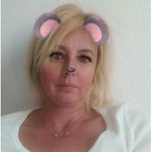 Sylvie, 44 ans cherche un emploi de ménage