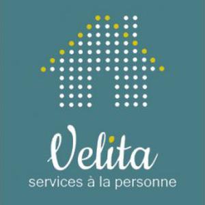 Services de ménage et confort avec Velita