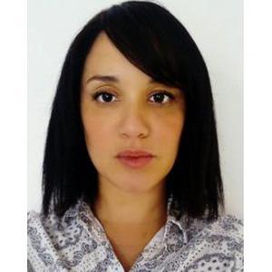 Chloé, 26 ans propose des services ménagers à Nice