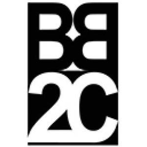 Photo de Branding&Bulles2com