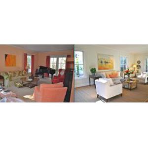 Home Staging Décoration et Mise en valeur des biens immobiliers