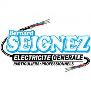 Artisan électricien sur Douai et région NPDC