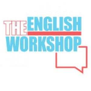 Cours d'anglais tous niveaux pour une progression sûre et durable