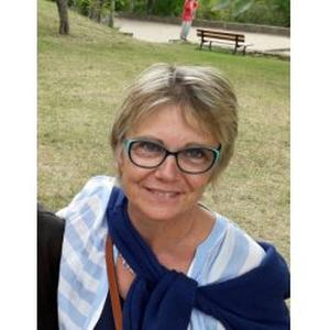 aide aux personnes âgées à Romans-sur-Isère