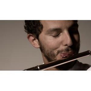 Professeur de flute traversière Paris