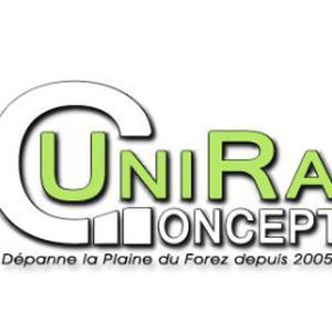 Dépannage et Maintenance Informatique Montbrison