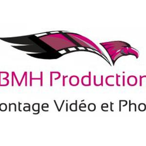 Création de diaporama, montage photo et vidéo
