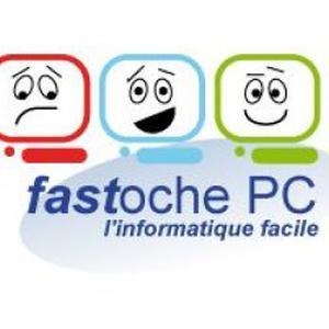 Dépannage informatique à domicile Rennes