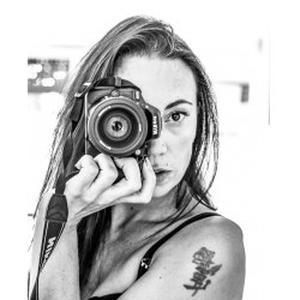 Céline, propose services de Photographe