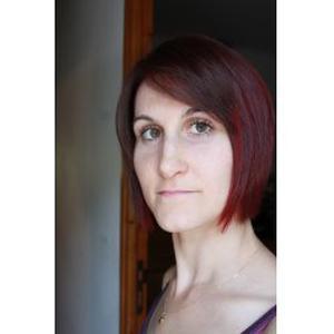 Marion, 28 ans, propose garde d'enfants