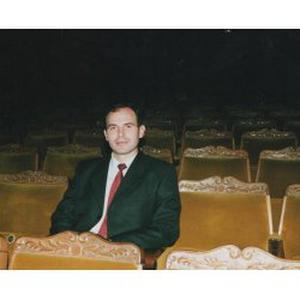 Marin, 48 ans Cours de piano