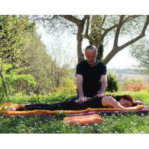 Massage à domicile entre Blagnac et Montauban