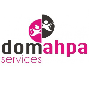 Photo de Domahpa Services