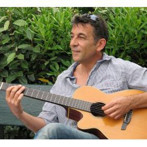 Ecole de guitare, de basse et de Ukulélé d'Anglet à Bayonne Anglet Biarritz