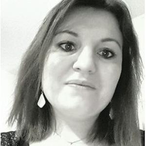 Laura, 29 ans