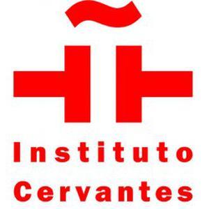 Photo de Instituto Cervantes