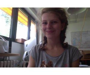 Aide aux personnes âgées et soutien scolaire sur Paris et 93