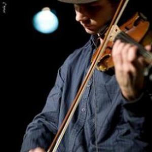 Cours de violon Paris - IDF