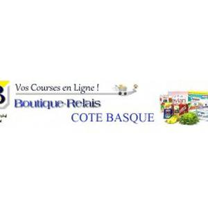 Photo de Boutique-relais-cote-basque