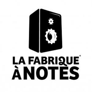 Photo de La Fabrique à Notes