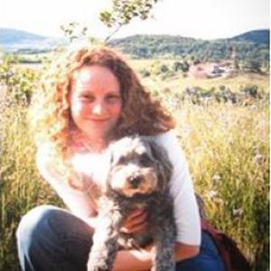 Inge, 37 ans recherche des heures de ménage