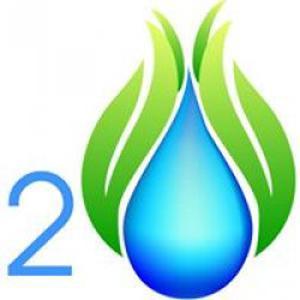 H2clean decalaminage nettoyage moteur (vanne egr,fap,turbo,injecteurs)