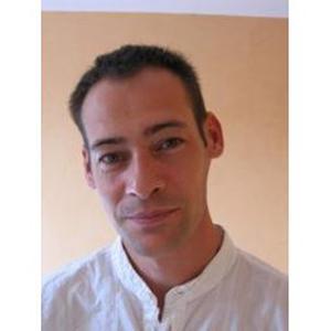 Stephane, 38 ans aide aux devoirs à Avignon