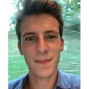 Stanislas, étudiant EM Lyon , Prépa ECS STAN, donne cours Lycée, collège , classe préparatoire