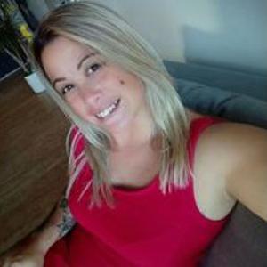 Severine, 34 ans, assistante maternelle agréée