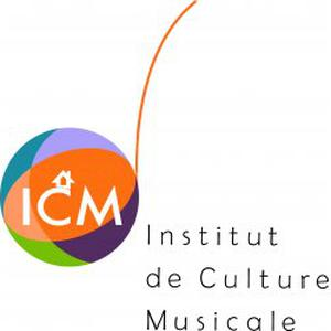 Photo de ICM Bordeaux