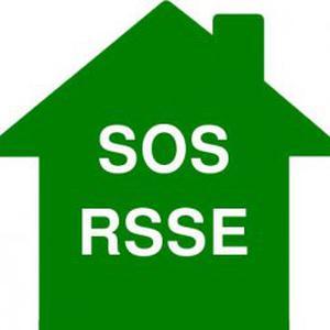 Photo de SOS RSSE