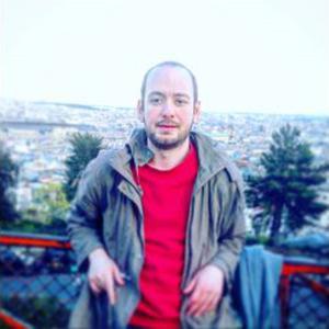 Des Cours : Arabe - Anglais - Français (Lecture, Écriture, Oral)