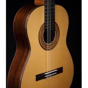 Cours de guitare classique et flamenca - Le Pradet