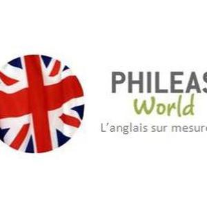 Cours d'anglais sur mesure éligibles CPF à Lille