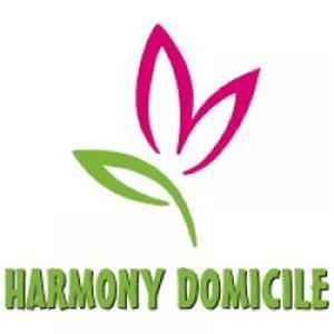 Photo de HARMONY DOMICILE