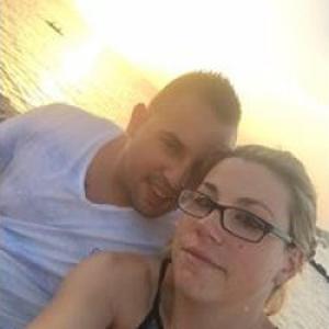 Caroline, 27 ans, propose ménage