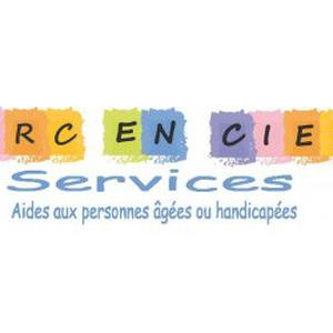 Photo de ARC EN CIEL SERVICES