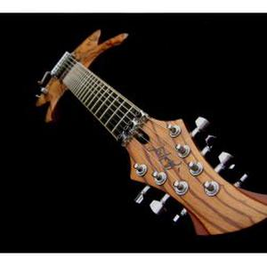 Cours de guitare à Beauvais