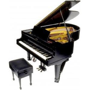 Cours de piano de qualité