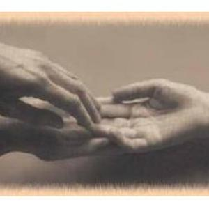 Massage détente PAS DE CALAIS