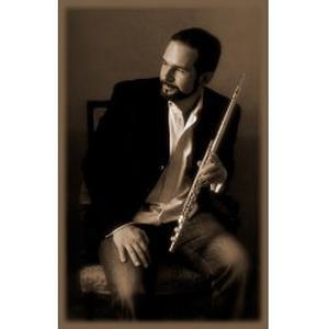 Cours de flûte traversière à Lyon par professeur diplômé d'Etat