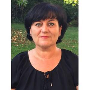 LAURENCE 52 ans, AIDE AUX PERSONNES AGEES